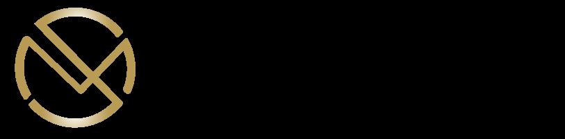 Sanders Muleya